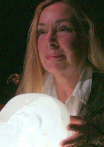 Lois Hartwick