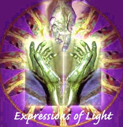 Expressions of Light